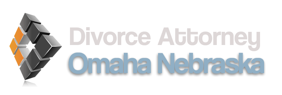 Divorce Attorney Omaha Nebraska